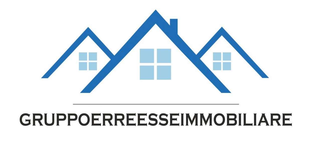 Appartamento in affitto a Cherasco, 3 locali, prezzo € 380 | CambioCasa.it