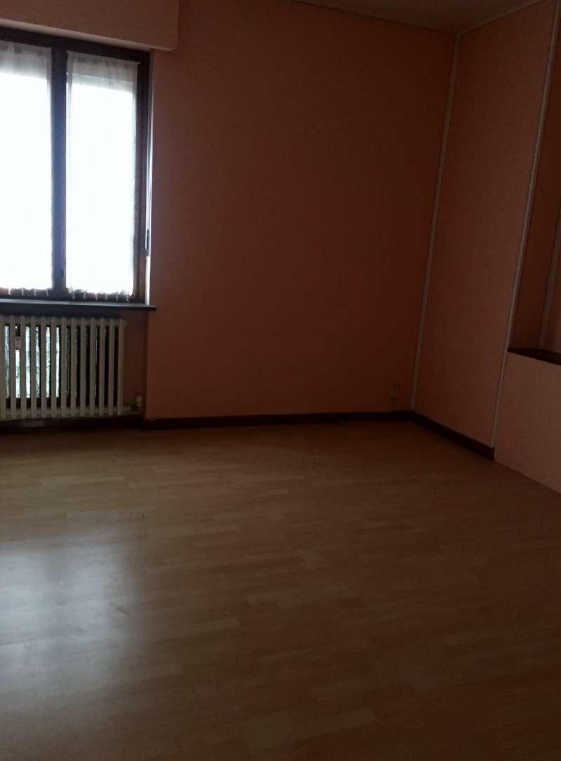 Appartamento in Vendita a Bra
