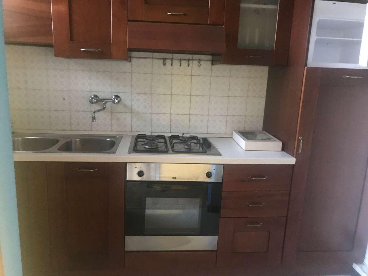 Appartamento in affitto a Bra, 3 locali, prezzo € 370 | CambioCasa.it