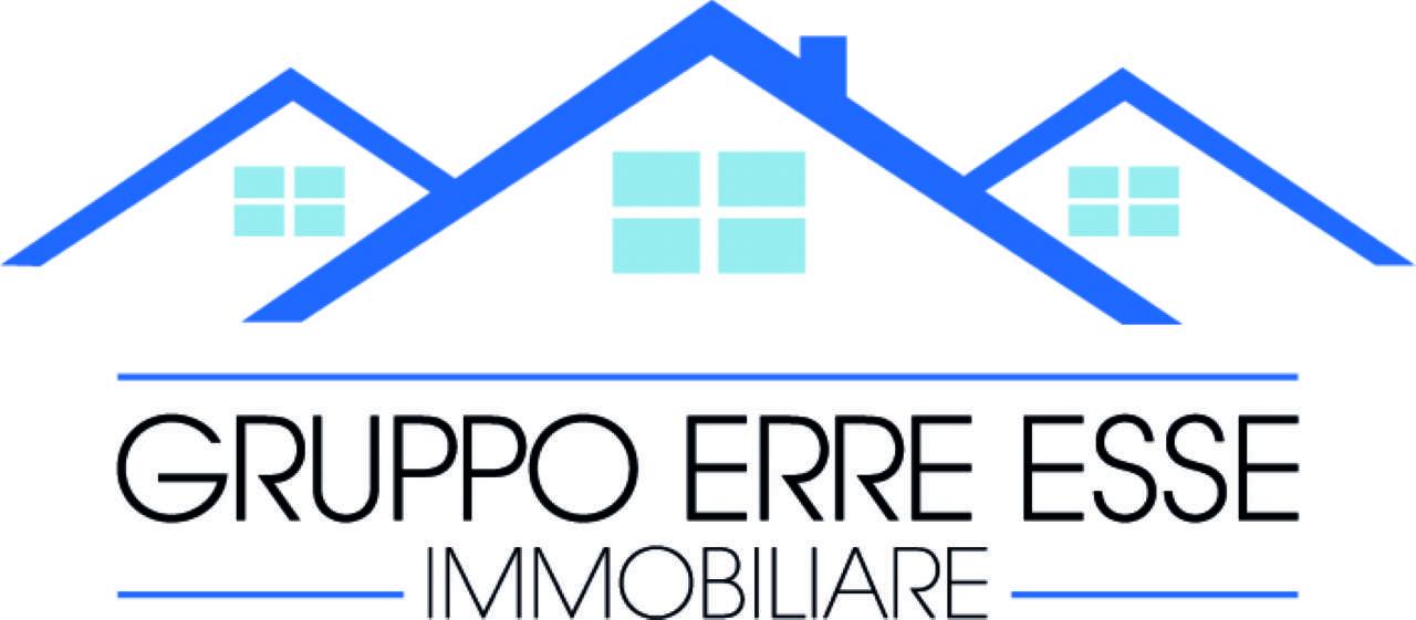 Soluzione Indipendente in vendita a Bra, 7 locali, prezzo € 280.800 | CambioCasa.it