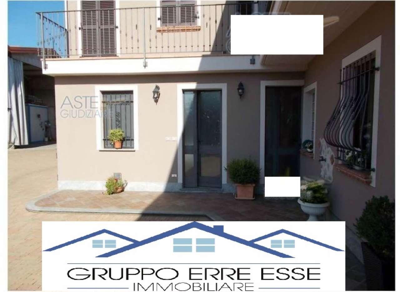Appartamento in vendita a Villafalletto, 9999 locali, prezzo € 70.358 | CambioCasa.it
