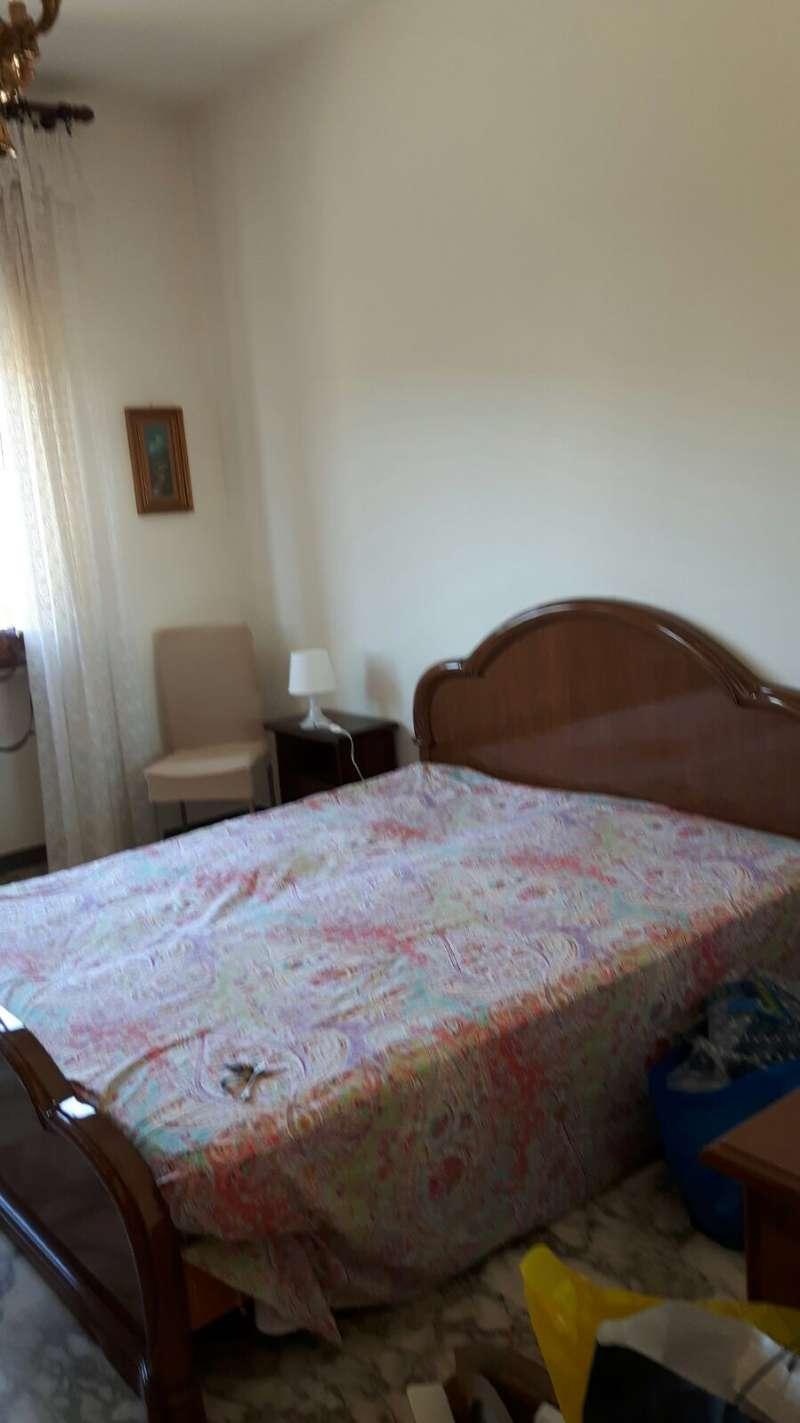 Appartamento in affitto a Bra, 4 locali, prezzo € 500 | CambioCasa.it