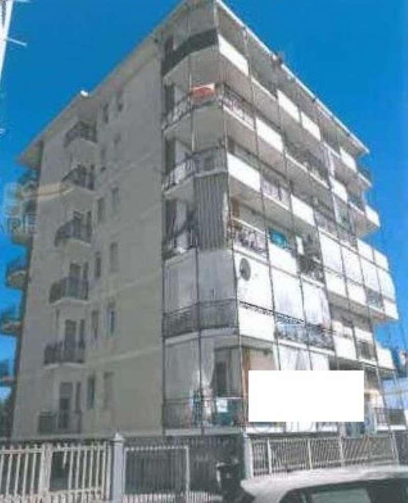 Appartamento in Vendita a Racconigi