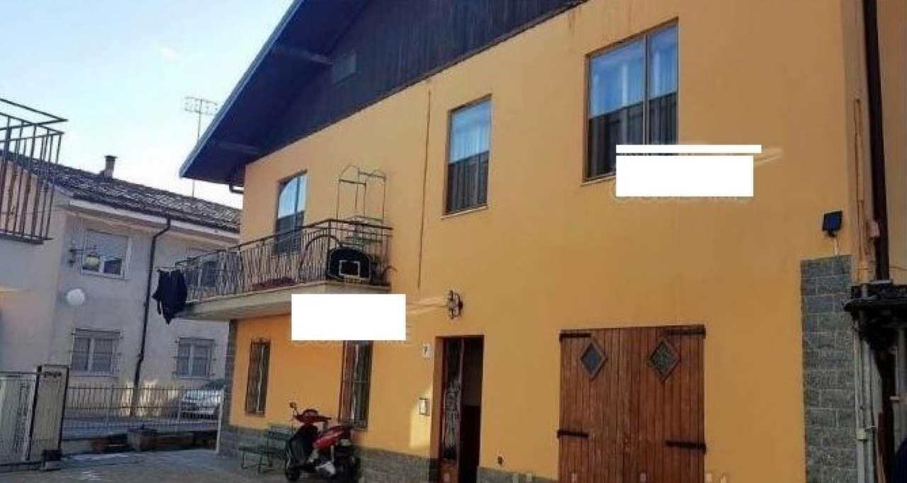 Appartamento in vendita a Beinette, 9999 locali, prezzo € 70.538 | CambioCasa.it