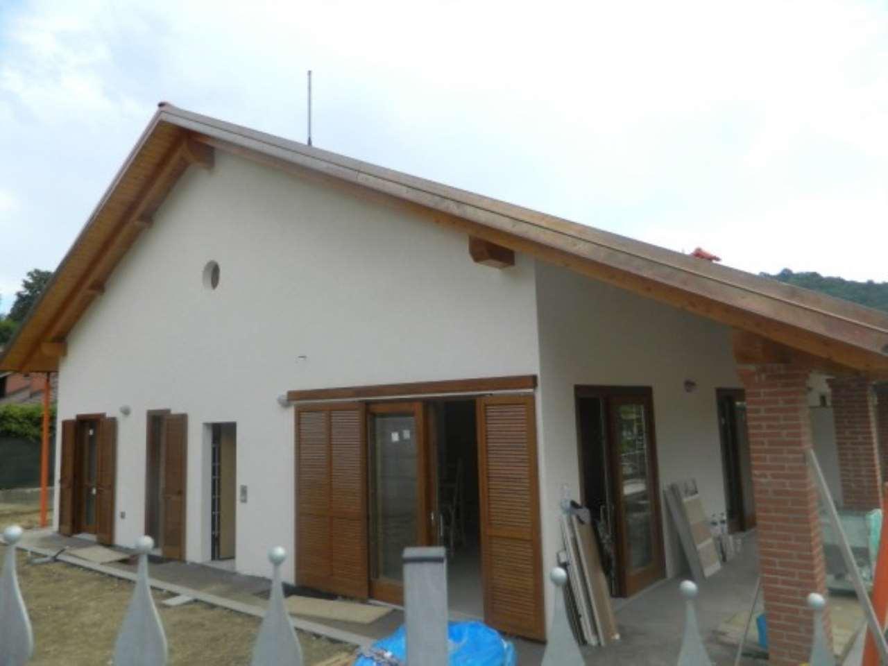 Villa in vendita a Castiglione Torinese, 9999 locali, prezzo € 330.000 | CambioCasa.it