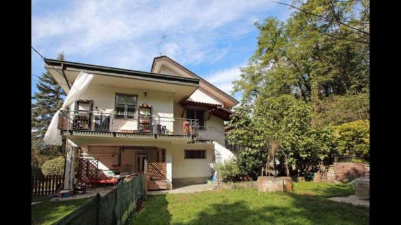 Appartamento in vendita a Castiglione Torinese, 2 locali, prezzo € 120.000 | CambioCasa.it