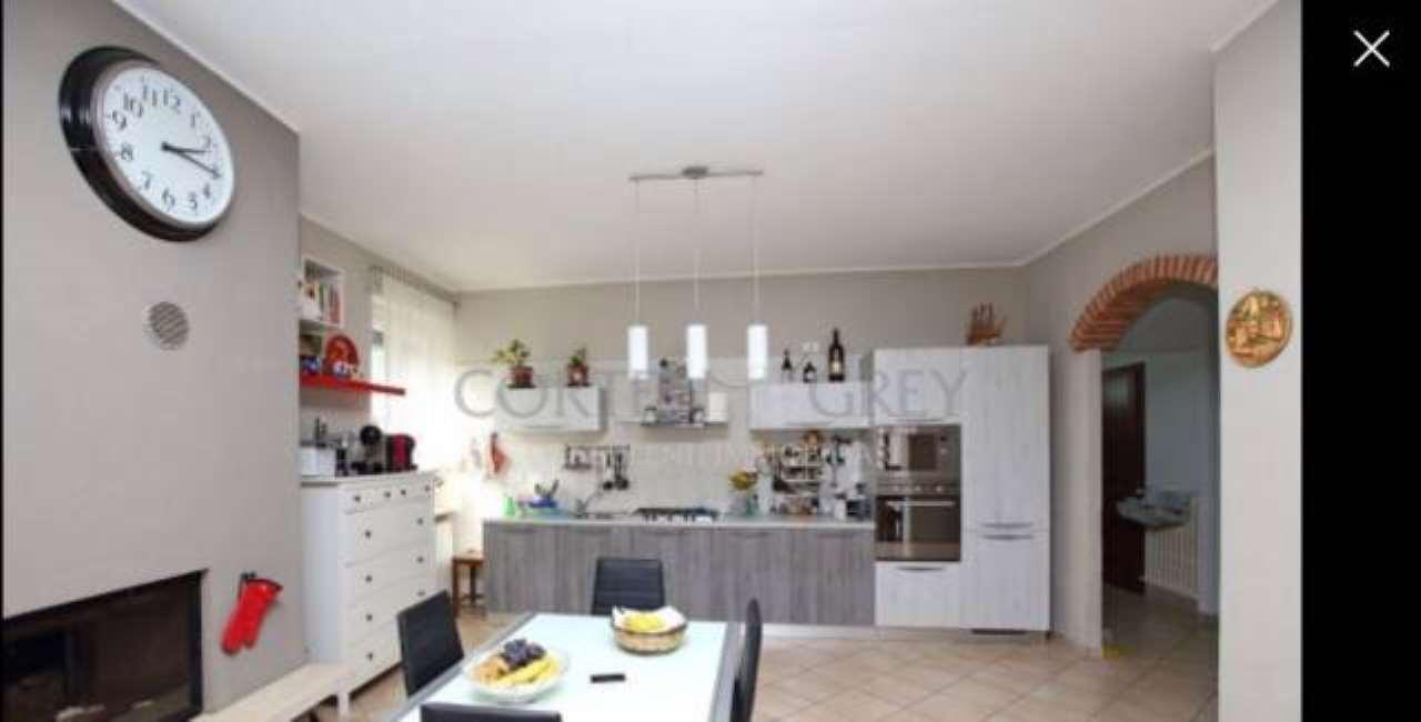 Appartamento in vendita a Castiglione Torinese, 4 locali, prezzo € 180.000 | CambioCasa.it