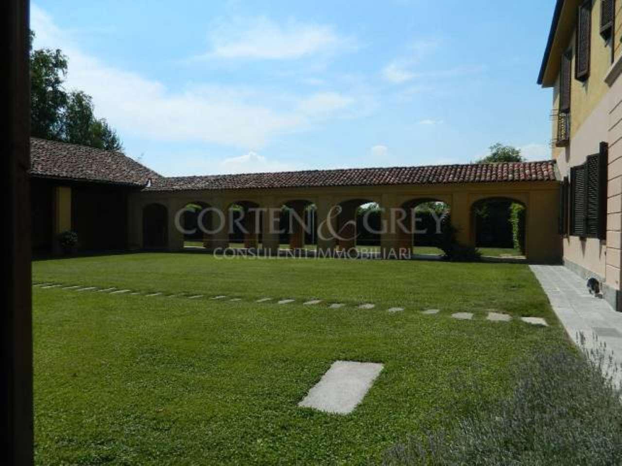 Appartamento in affitto a Castiglione Torinese, 2 locali, prezzo € 400 | CambioCasa.it