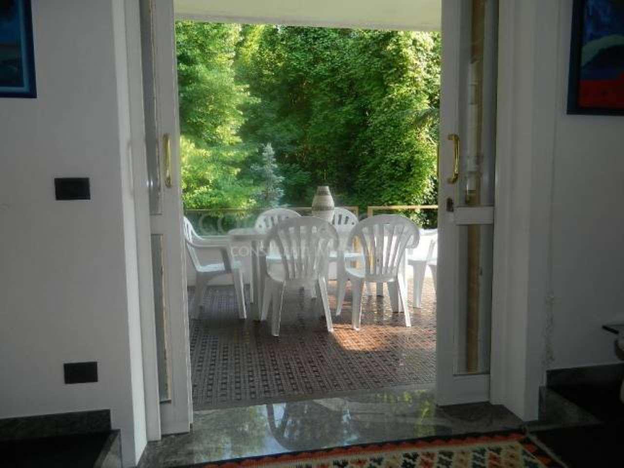 Appartamento in vendita a Gassino Torinese, 4 locali, prezzo € 165.000 | CambioCasa.it