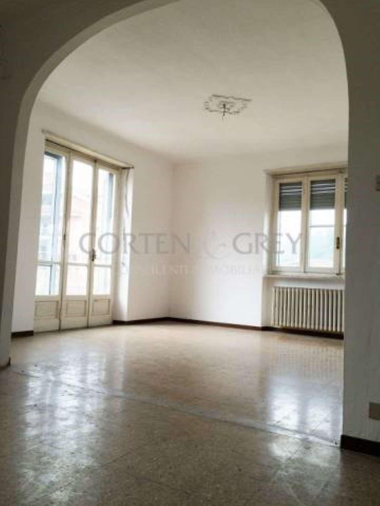 Appartamento in vendita a Castiglione Torinese, 3 locali, prezzo € 69.000 | CambioCasa.it