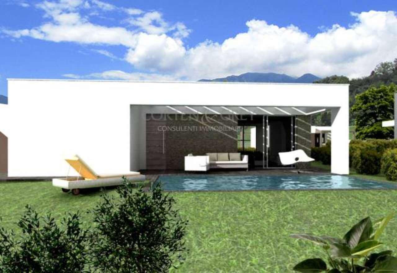 Villa in vendita a Castiglione Torinese, 6 locali, prezzo € 395.000 | CambioCasa.it