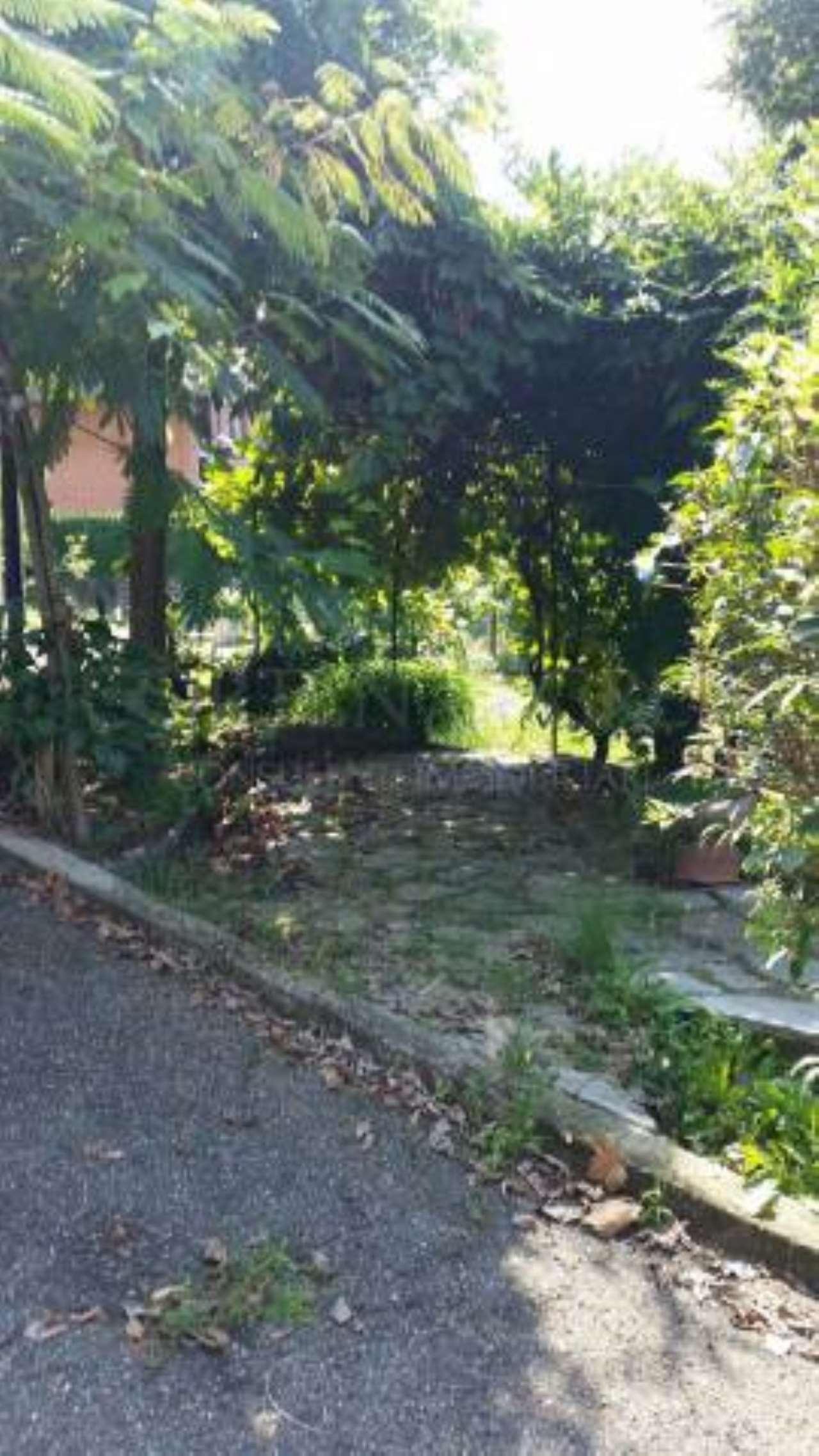 Villa in vendita a Castiglione Torinese, 6 locali, prezzo € 398.000 | CambioCasa.it