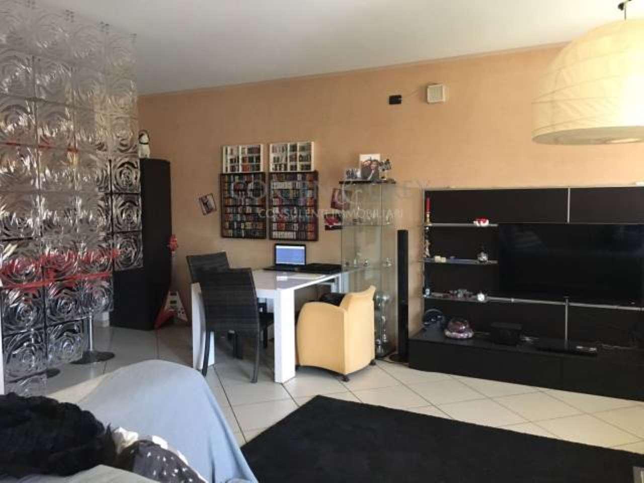 Appartamento in vendita a Castiglione Torinese, 3 locali, prezzo € 190.000 | CambioCasa.it