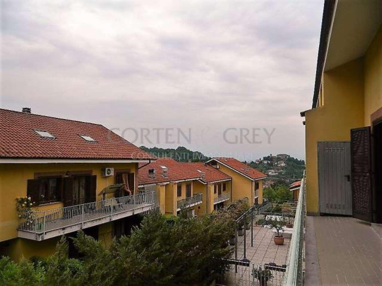 Appartamento in vendita a Castiglione Torinese, 6 locali, prezzo € 195.000 | CambioCasa.it