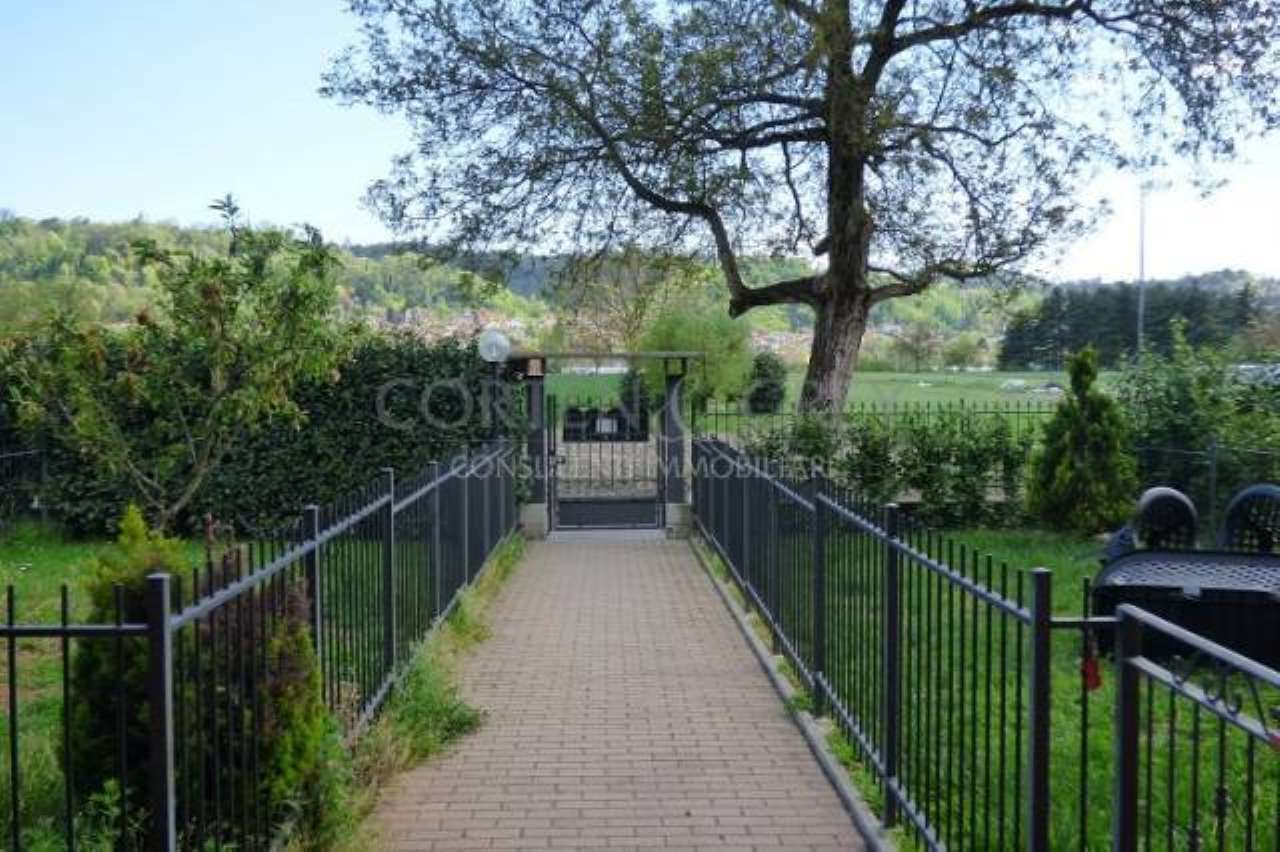 Appartamento in vendita a Castiglione Torinese, 4 locali, prezzo € 228.000 | CambioCasa.it