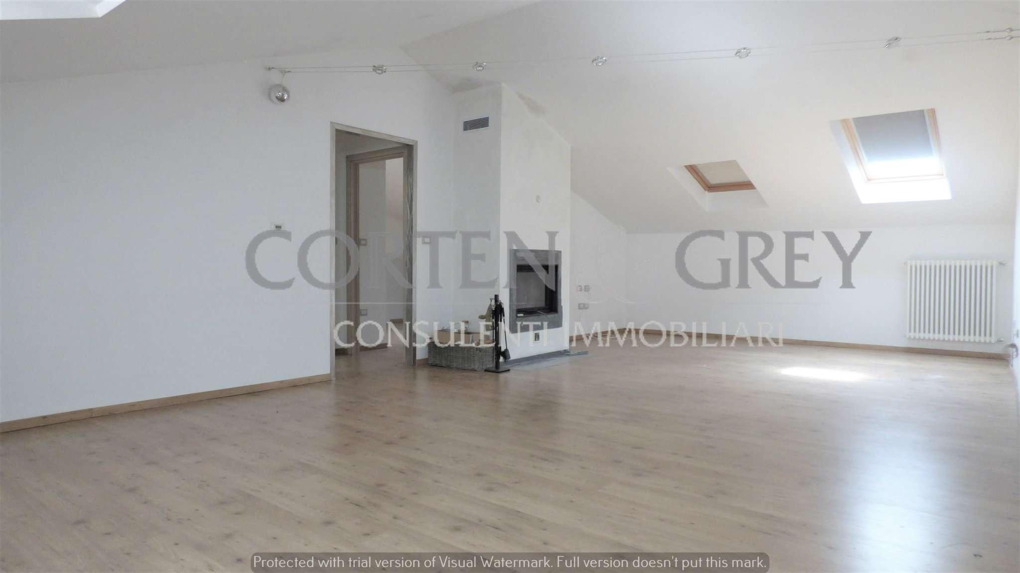 Foto 1 di Appartamento strada del mondino 9, Castiglione Torinese