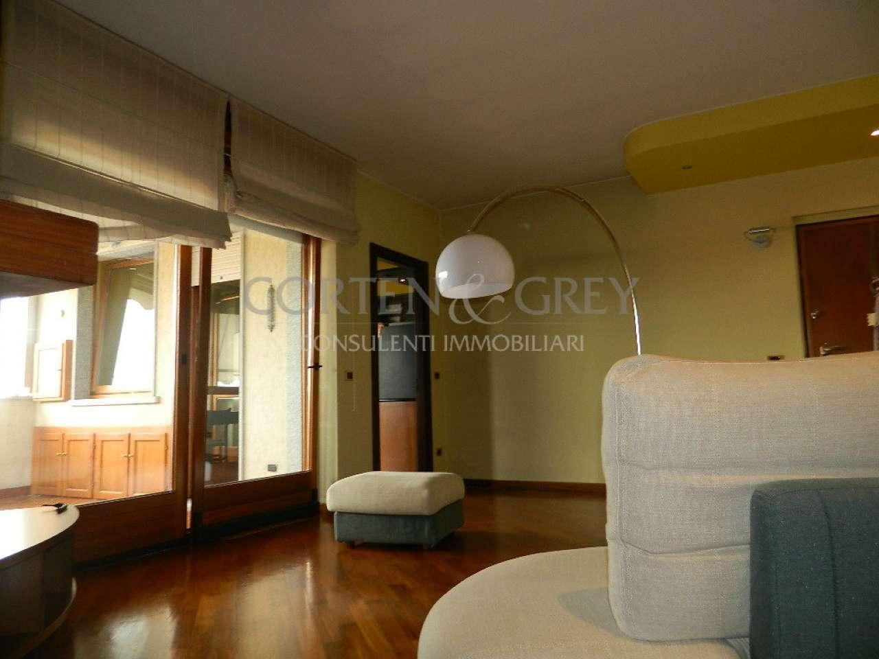 Foto 1 di Appartamento via Don Brovero 6, Castiglione Torinese