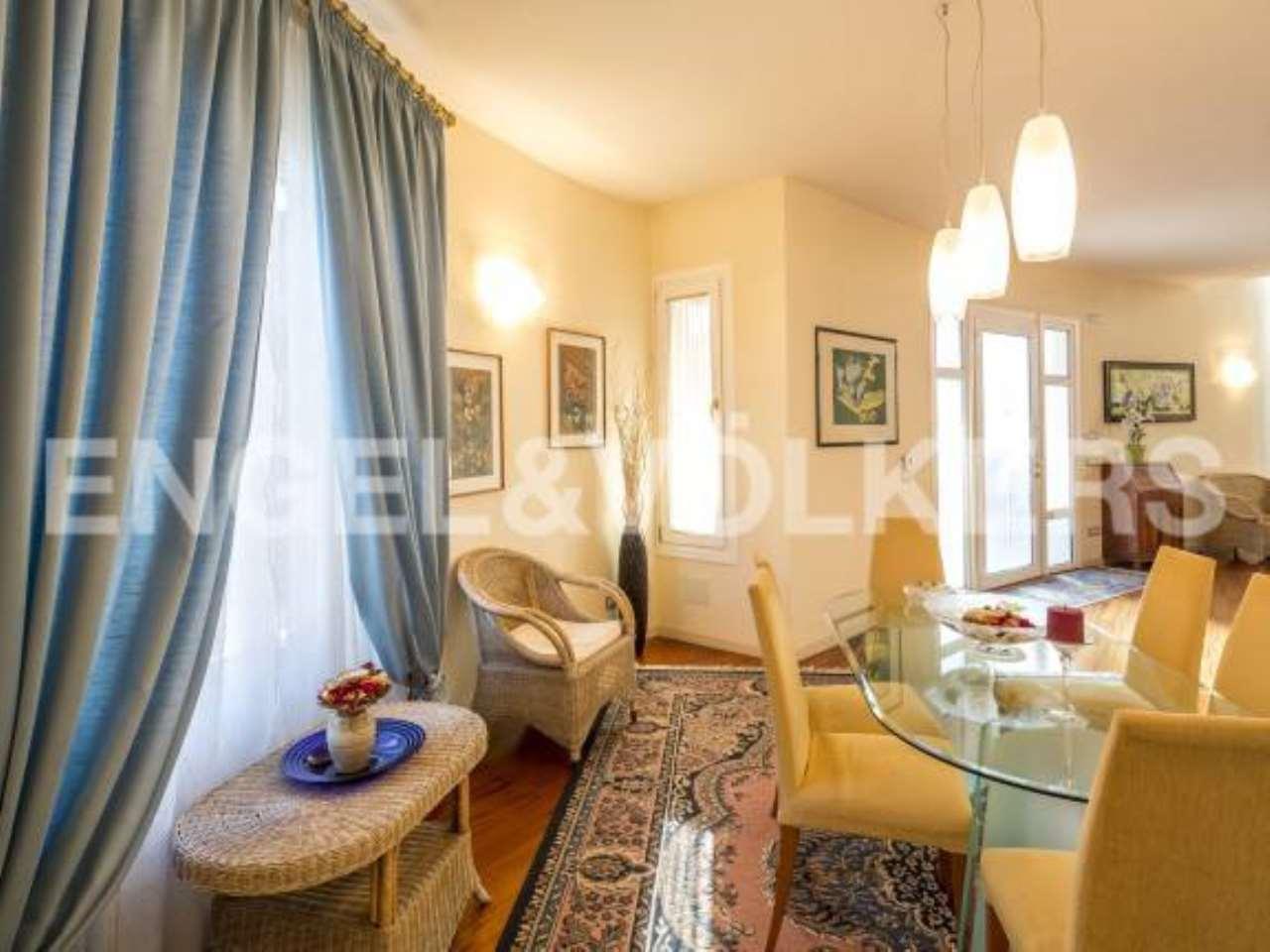 Villa in vendita a Comacchio, 6 locali, prezzo € 548.000 | CambioCasa.it