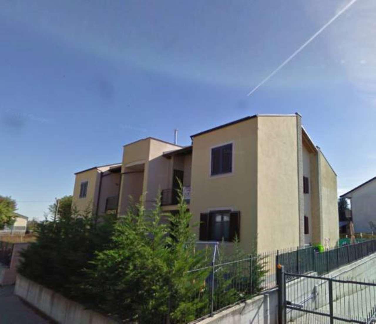 Appartamento in vendita a Carmagnola, 2 locali, prezzo € 70.875 | CambioCasa.it
