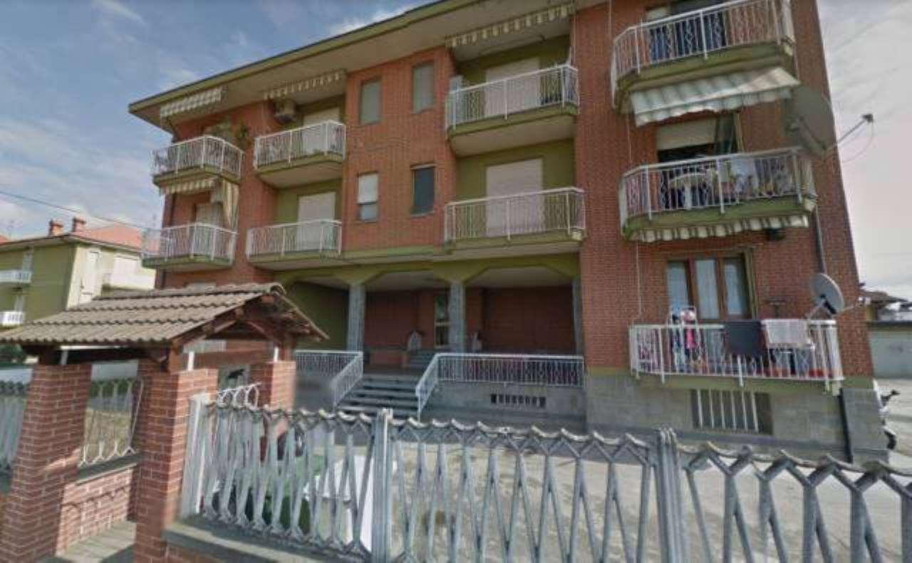 Appartamento in Vendita a Sommariva del Bosco