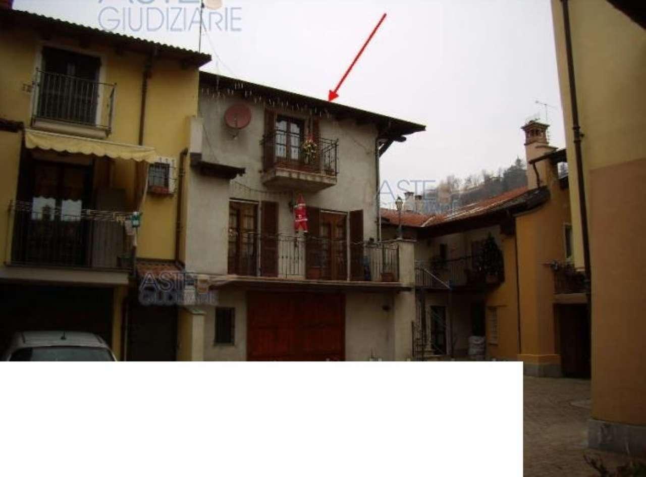Soluzione Indipendente in vendita a Caraglio, 5 locali, prezzo € 64.500 | CambioCasa.it