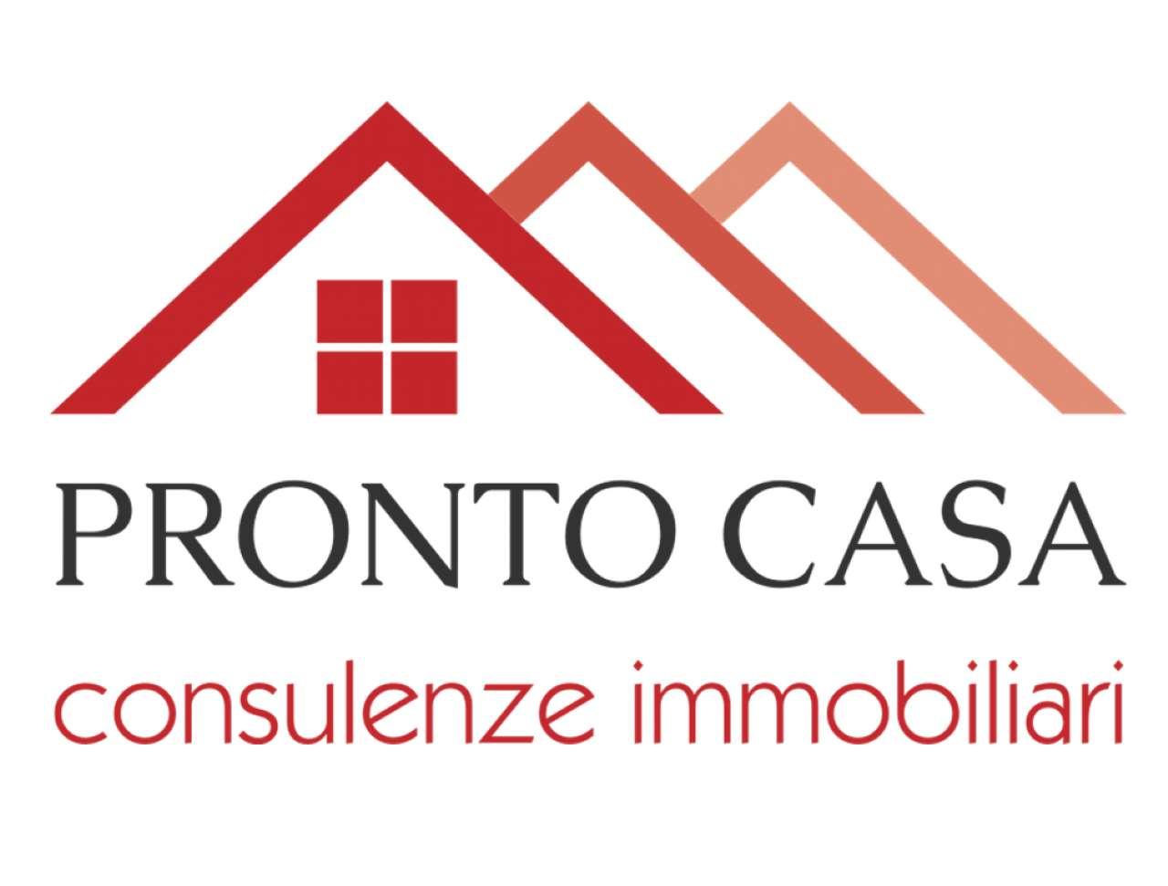 Villa Bifamiliare in vendita a Casalgrasso, 5 locali, prezzo € 67.500   CambioCasa.it