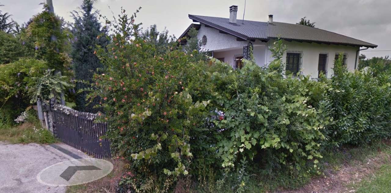 Villa in vendita a Cuneo (CN)