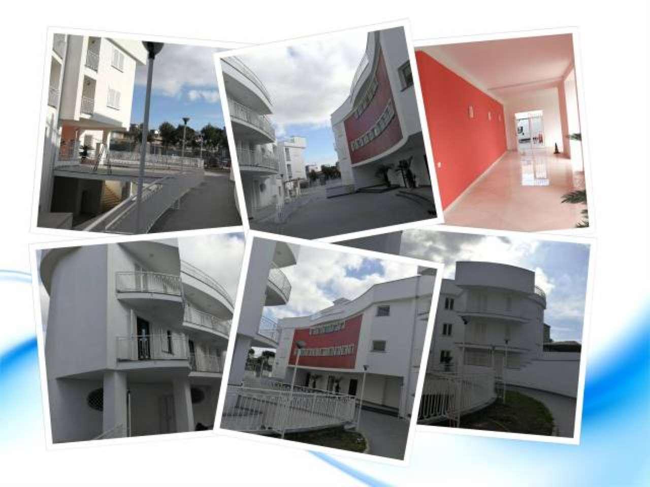 Appartamento in vendita a Afragola, 3 locali, prezzo € 230.000 | CambioCasa.it