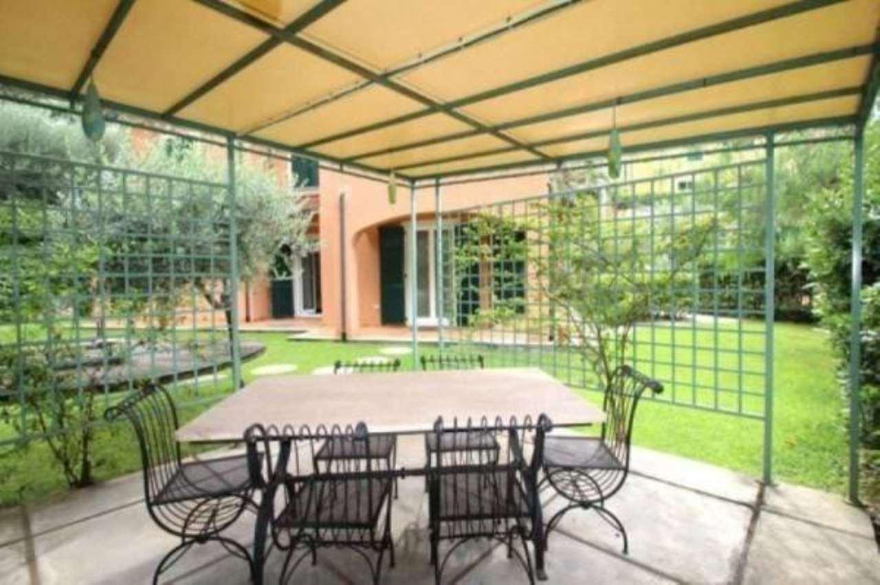 Villa in vendita a Finale Ligure, 6 locali, prezzo € 600.000 | CambioCasa.it