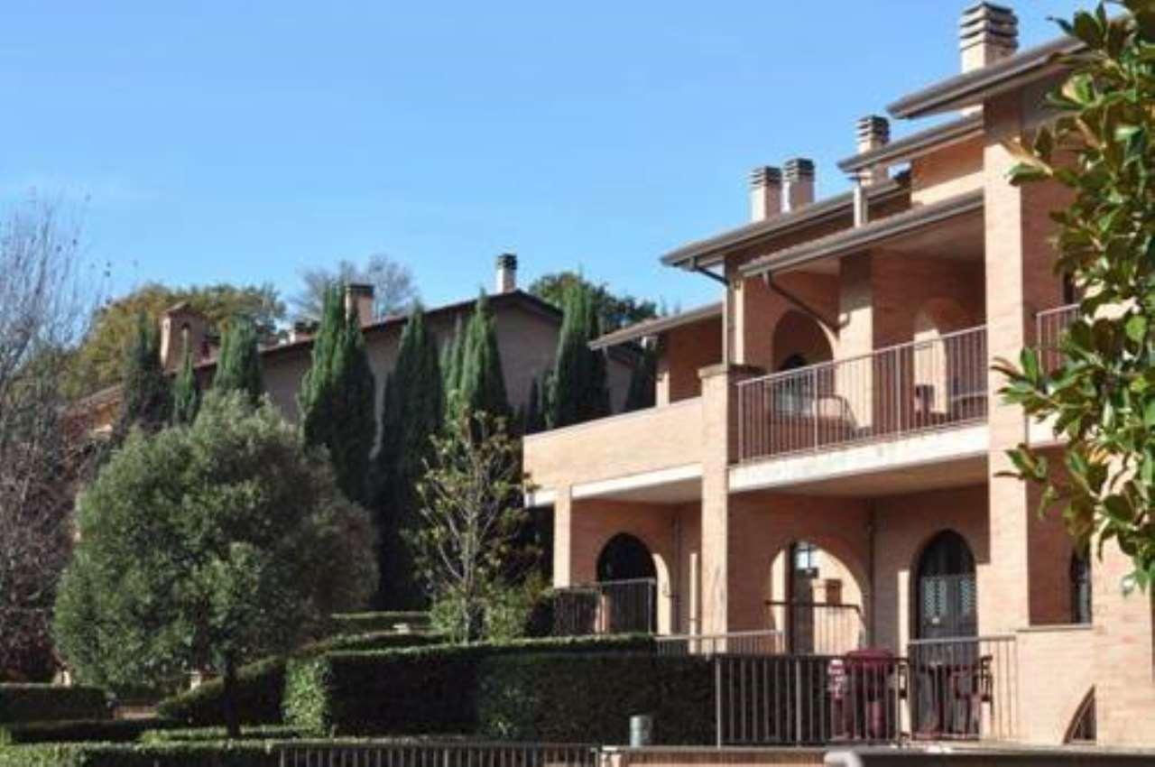 Appartamento in Vendita a Assisi