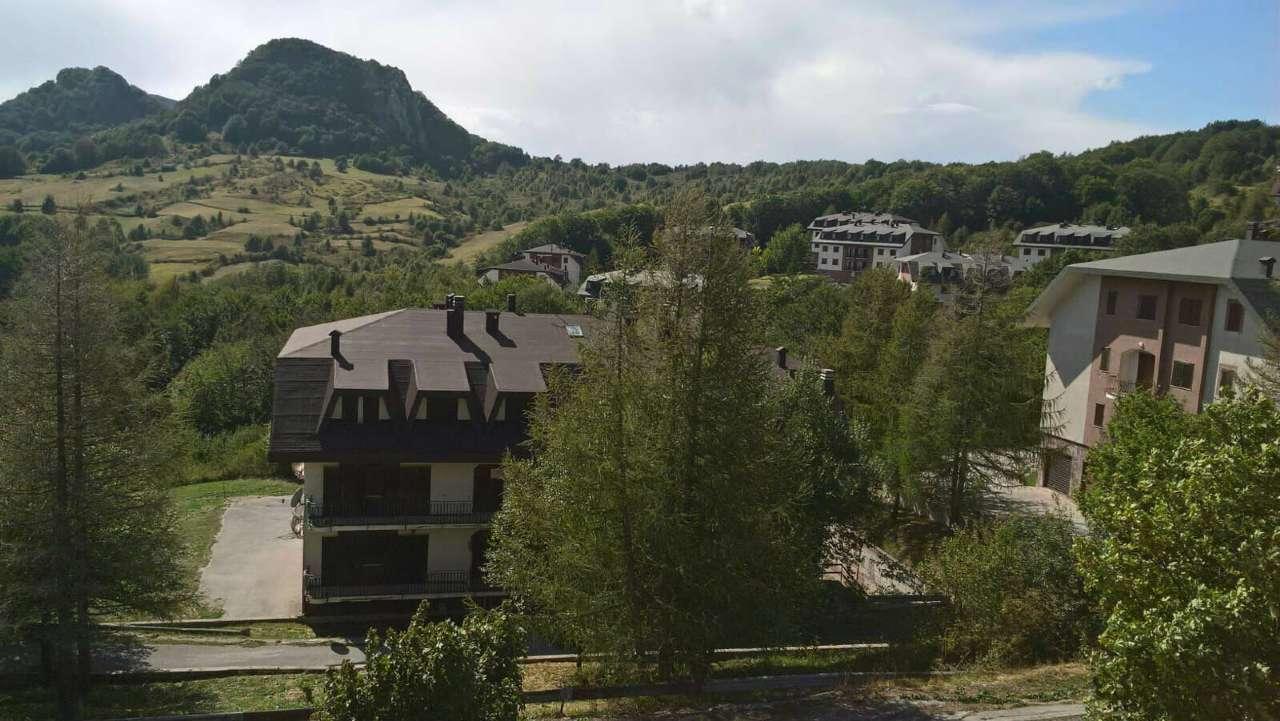 Appartamento in vendita a Pizzoferrato, 2 locali, prezzo € 48.000 | CambioCasa.it