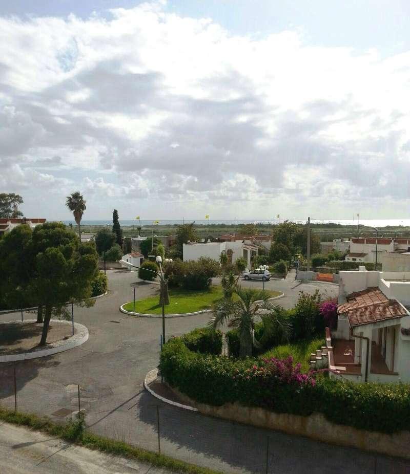 Villa Tri-Quadrifamiliare in vendita a Santa Maria del Cedro, 3 locali, prezzo € 65.000 | CambioCasa.it
