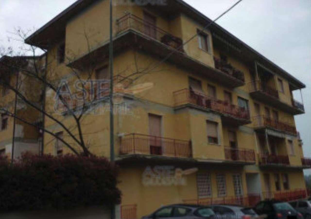 Foto 1 di Quadrilocale via giacomo matteotti 2, Quarrata
