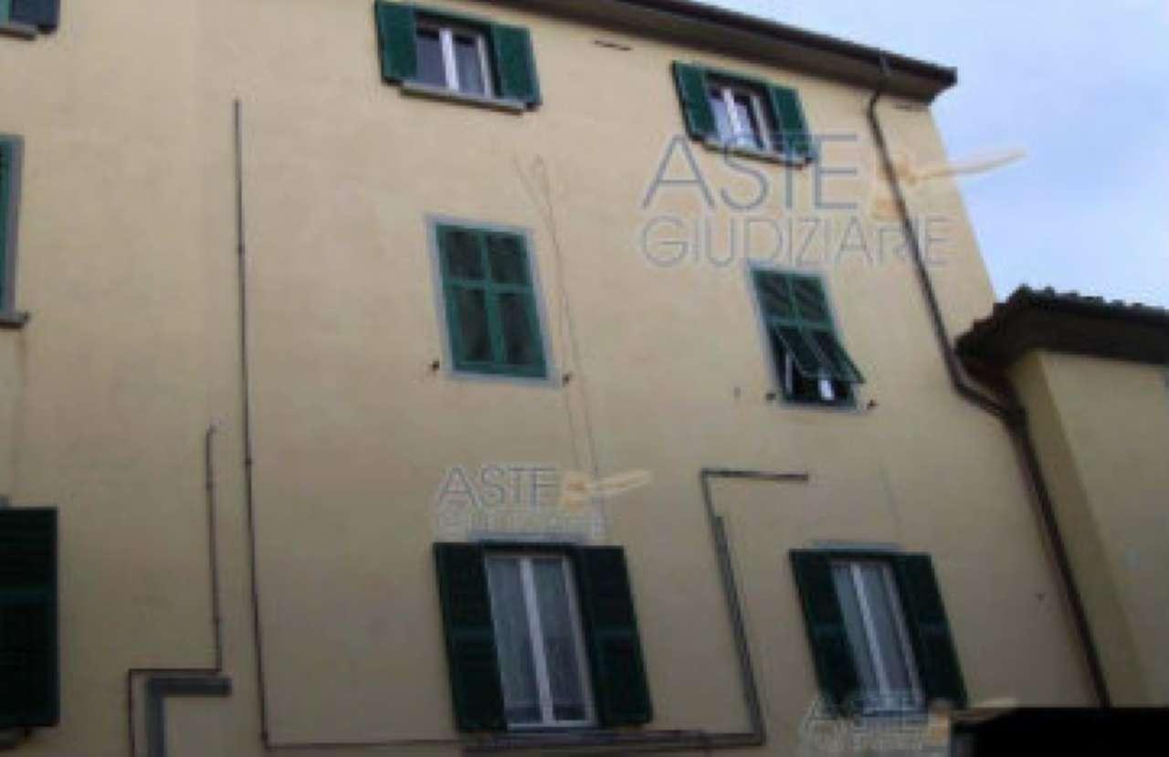 Foto 1 di Quadrilocale via dalmazia 154, Pistoia