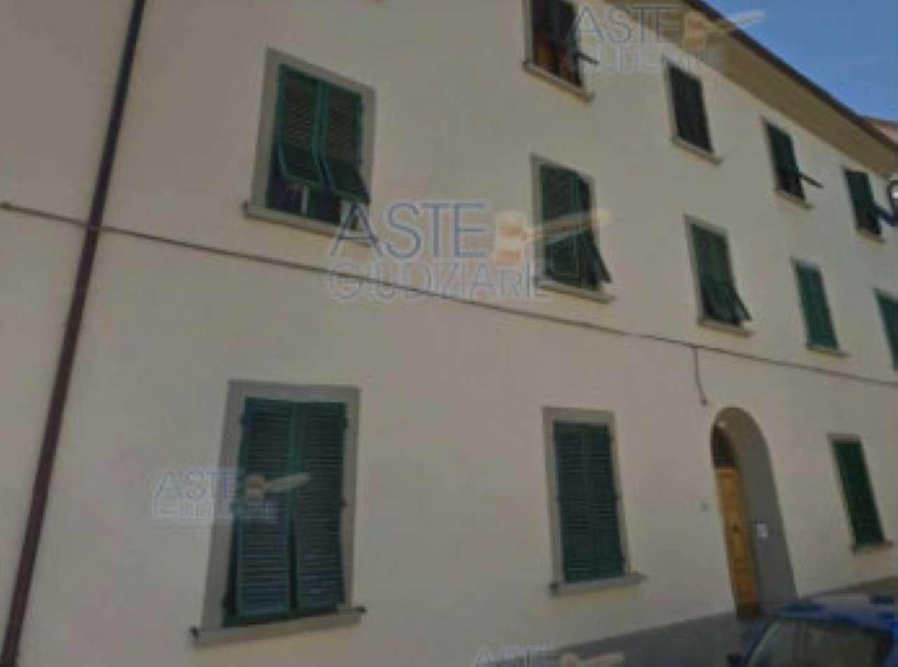Foto 1 di Appartamento via cammelli 61, Pistoia