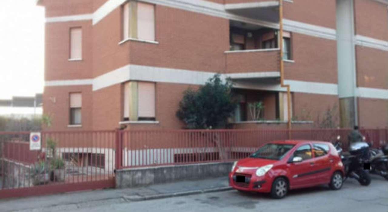 Foto 1 di Appartamento via etrusca  38, Prato (zona Le Macine, La Querce, Travalle)