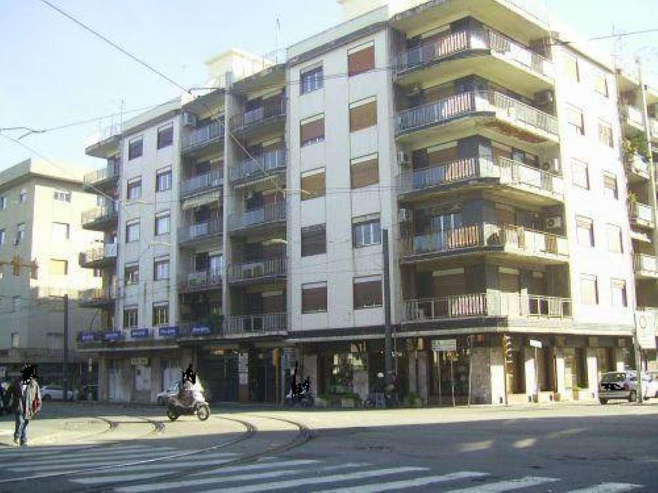 Appartamento in affitto a Messina, 3 locali, prezzo € 500 | CambioCasa.it