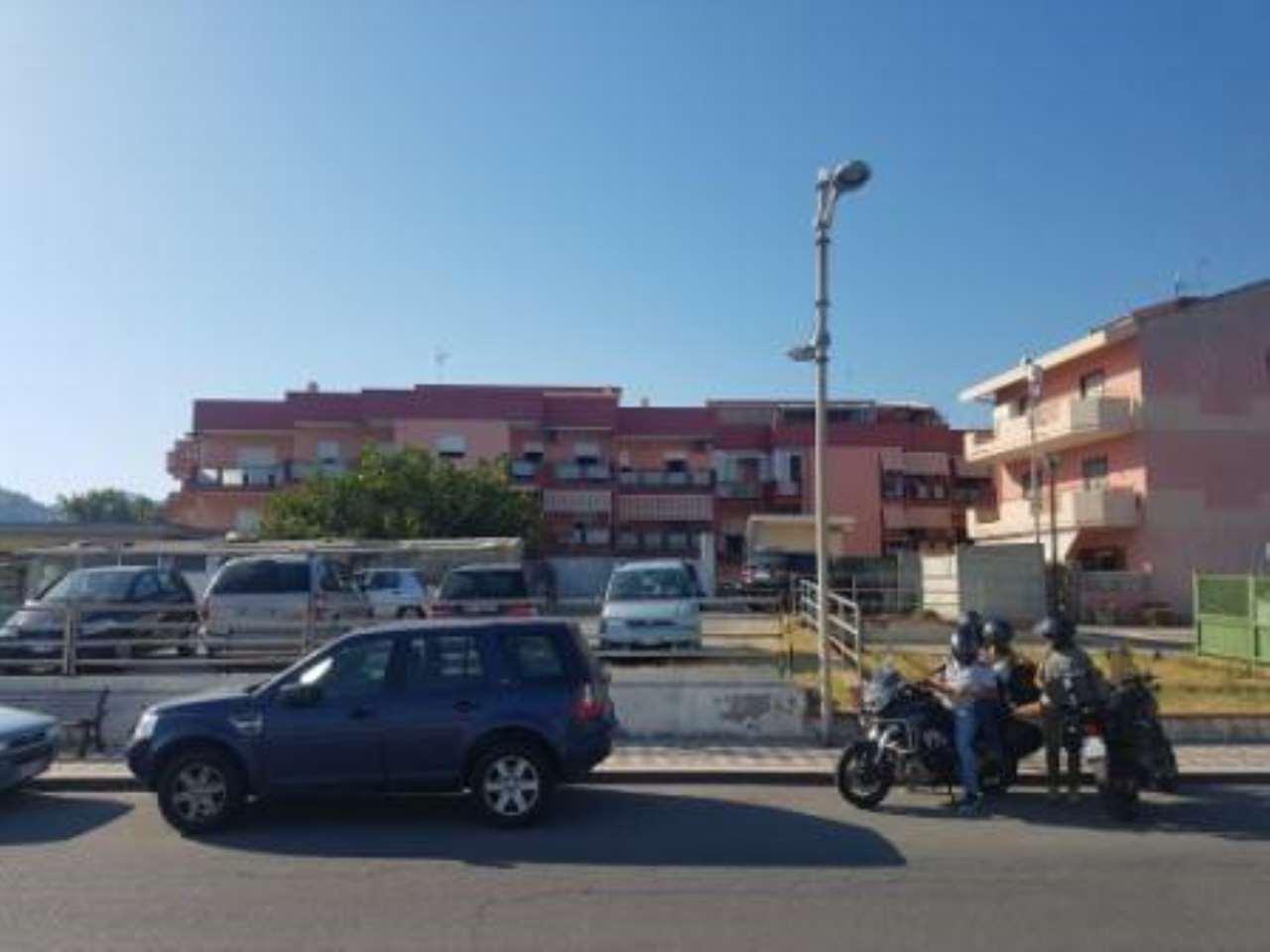 Appartamento in Vendita a Villafranca Tirrena