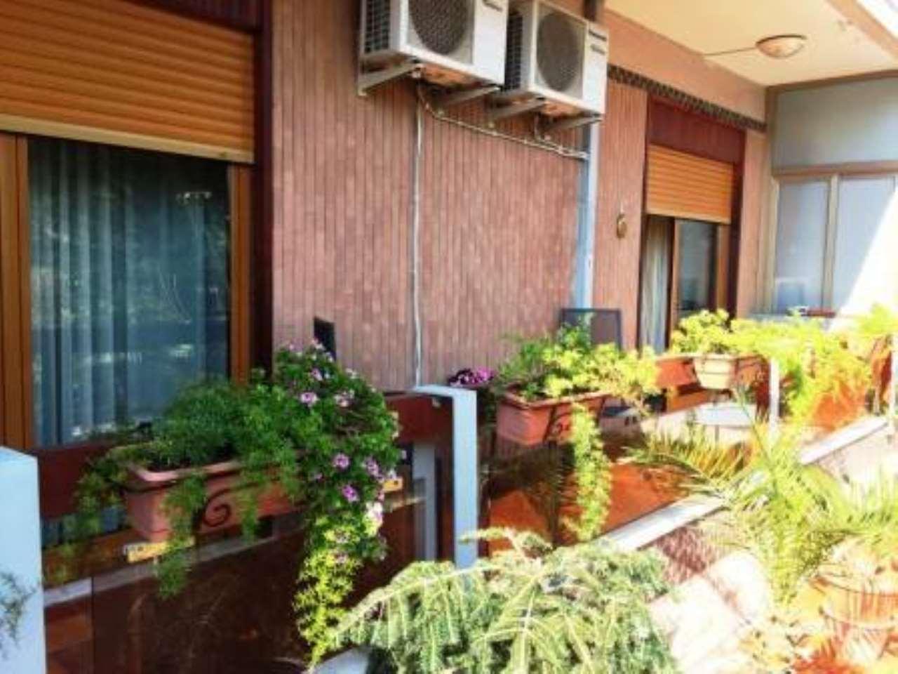 Appartamento in vendita a Messina, 2 locali, prezzo € 150.000 | CambioCasa.it