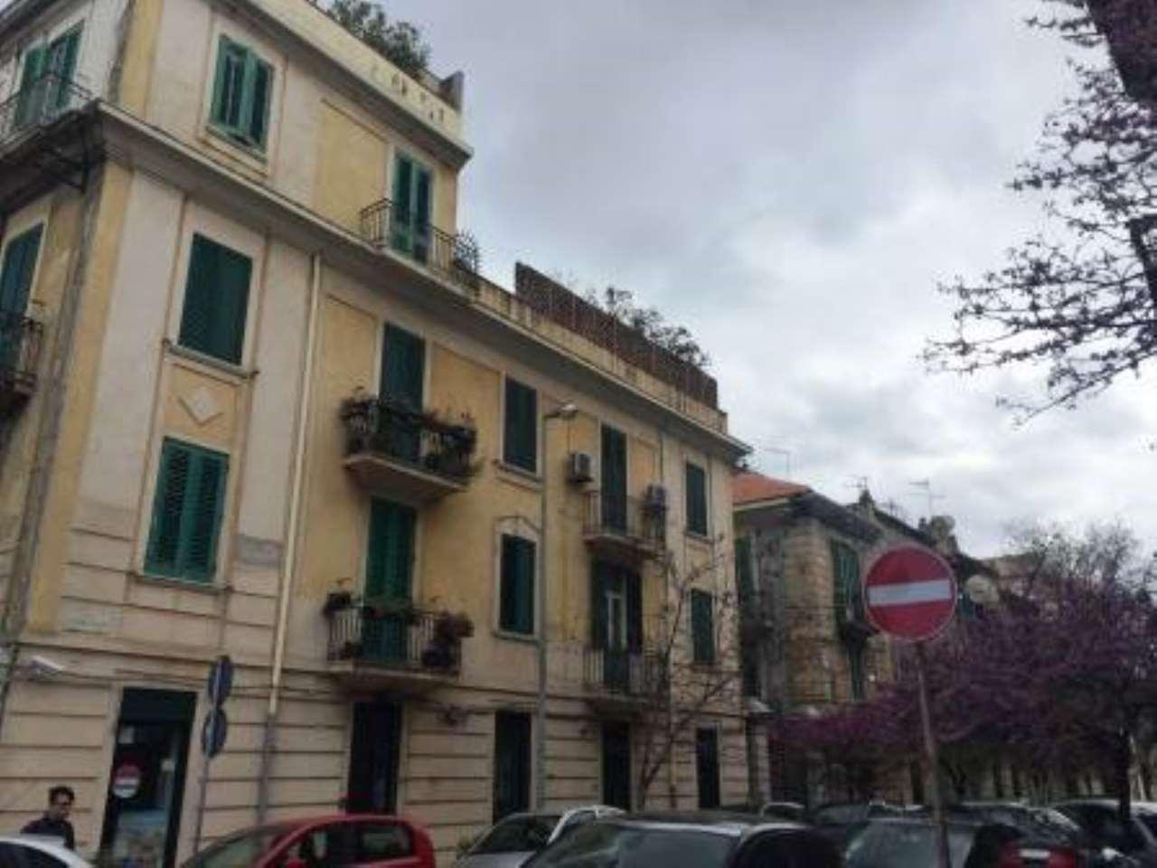 Appartamento, giolitti is 57, 163, Centro Storico, Vendita - Messina (Messina)