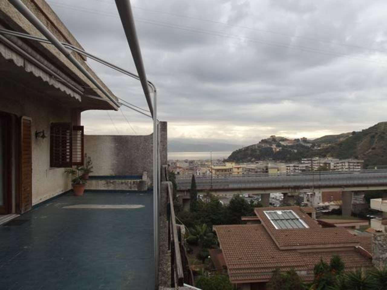 Appartamento, Comunale Camaro, 183, Centro Storico, Vendita - Messina (Messina)