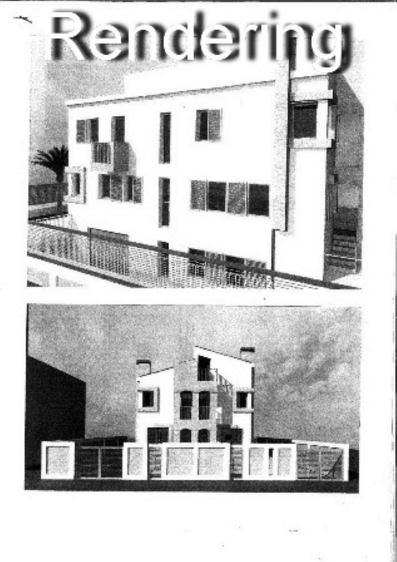 Terreno edificabile monolocale in vendita a Barcellona Pozzo di Gotto (ME)