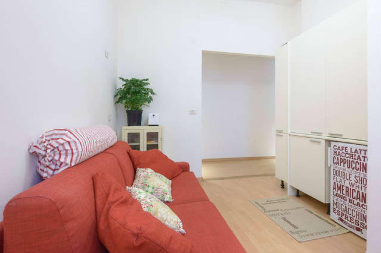 Appartamento, Via delle Fornaci, Prati - Borgo, Vacanze - Roma
