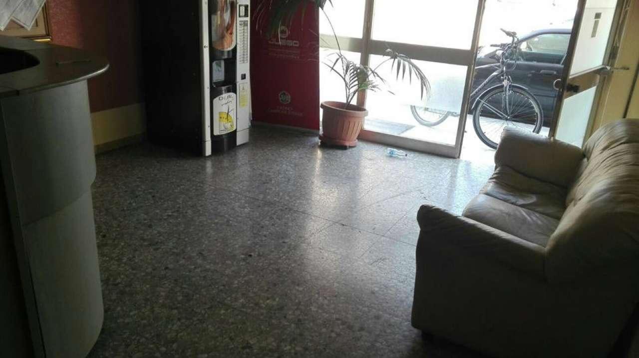 Negozio / Locale in Vendita a Massafra