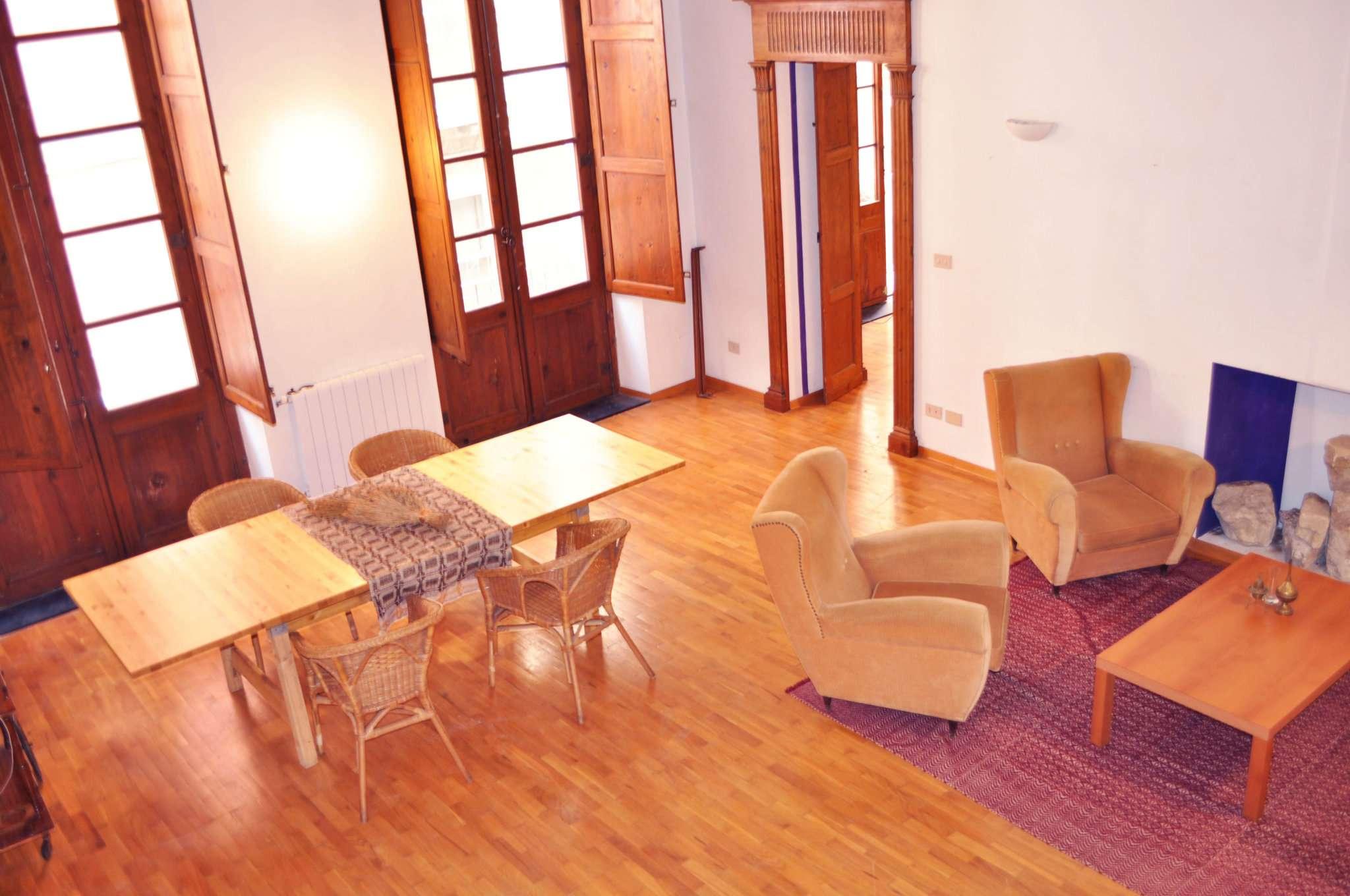 Case e appartamenti in affitto a cagliari for Appartamenti arredati in affitto cagliari