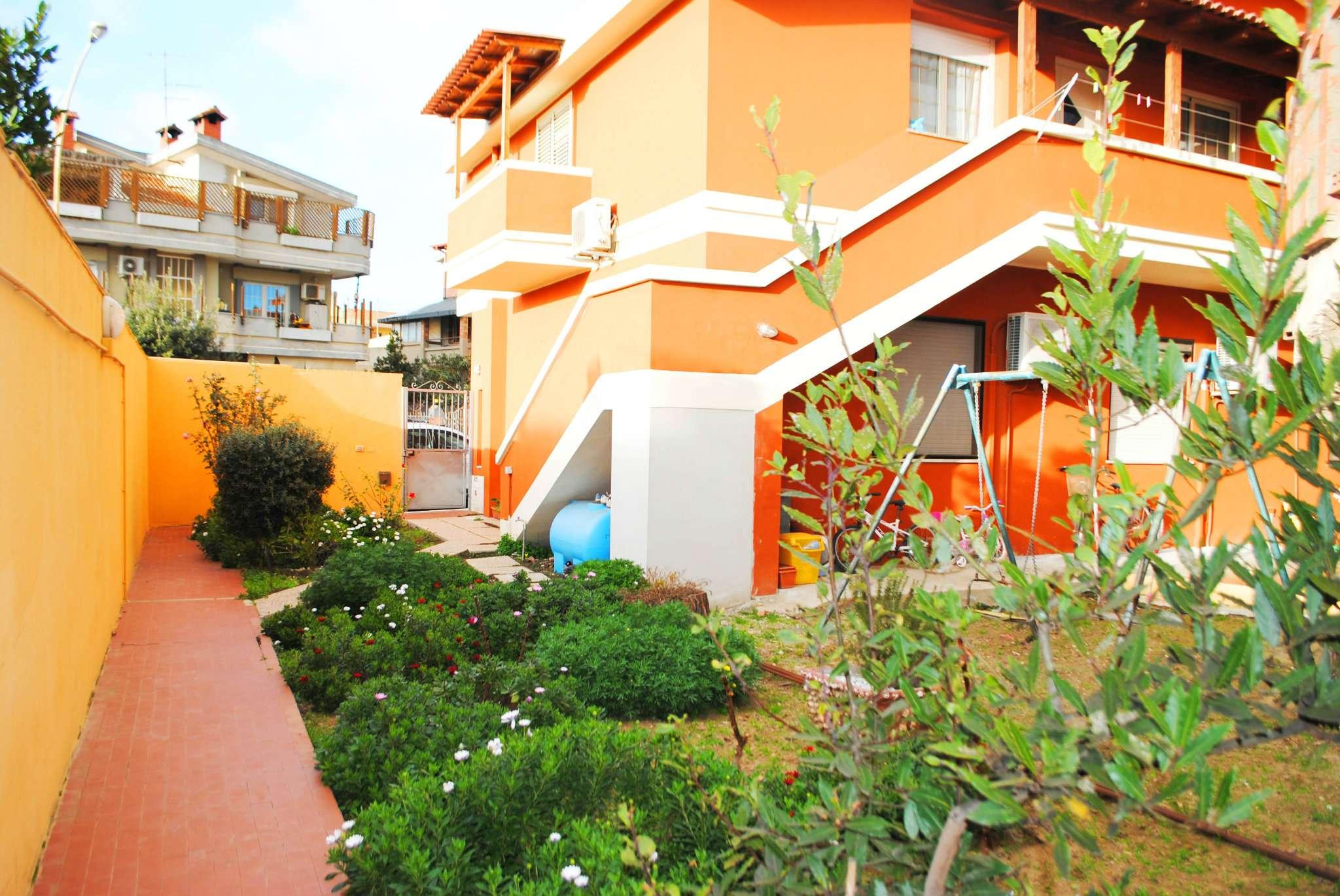 Appartamento in affitto a Sestu, 5 locali, prezzo € 550 | CambioCasa.it