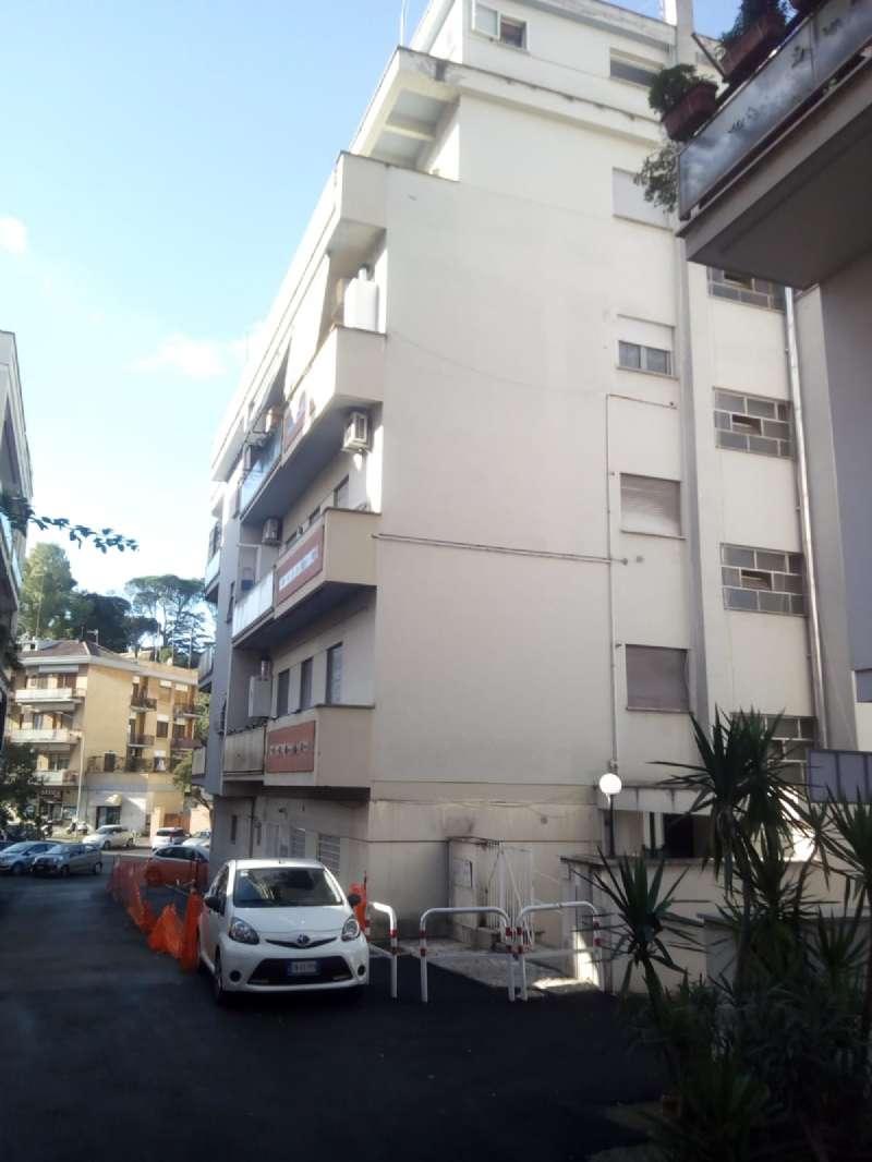 Roma Roma Vendita APPARTAMENTO , annunci gratuiti vendite appartamenti a torino