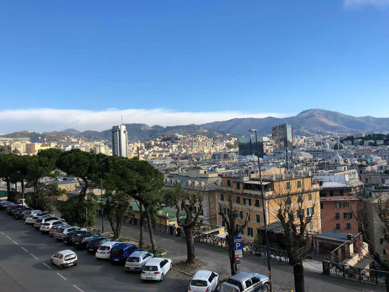 Genova Genova Vendita APPARTAMENTO >> annunci subito case a torino in affitto