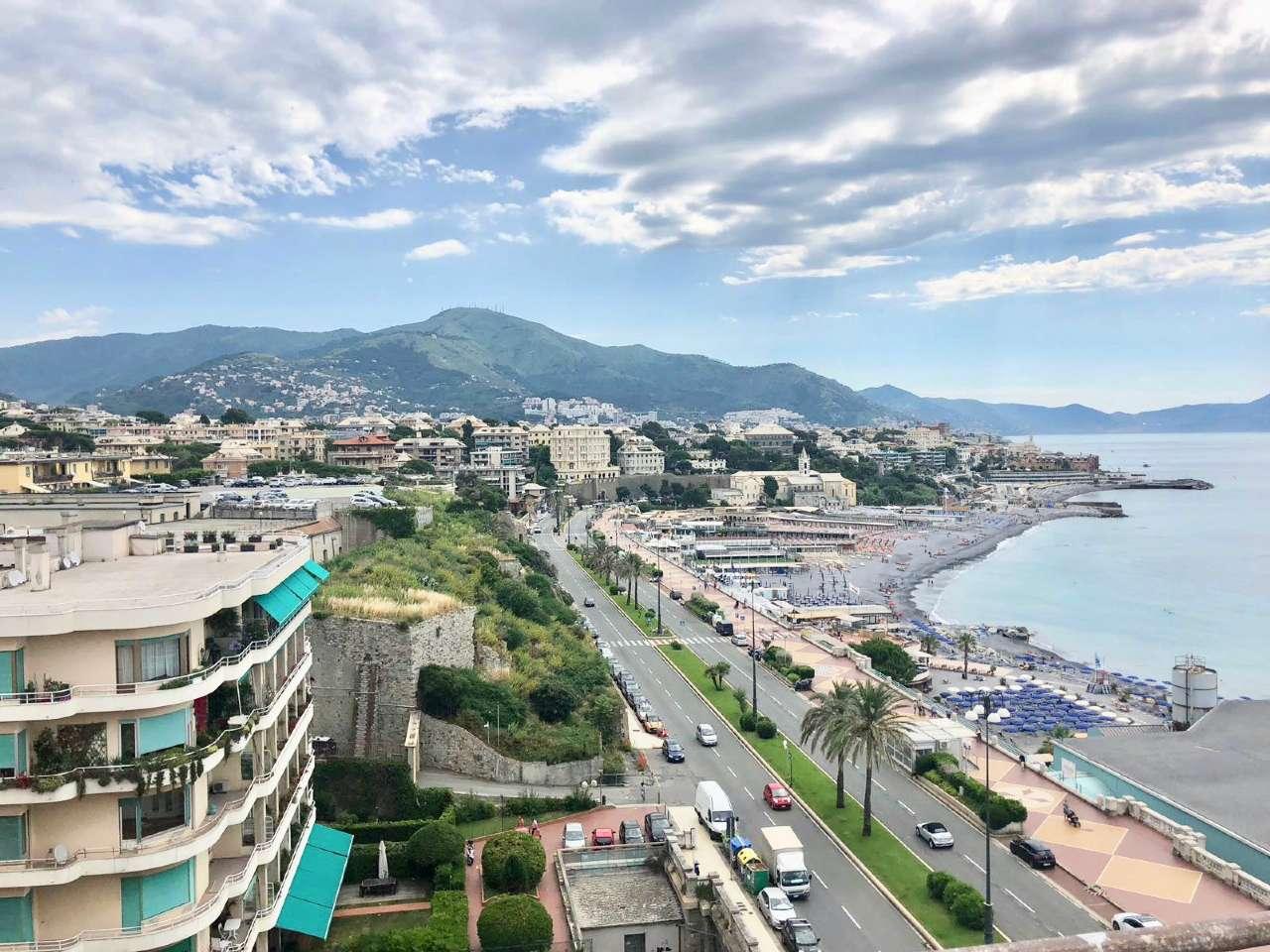 Genova Genova Affitto APPARTAMENTO , cercasi appartamento da affittare a torino