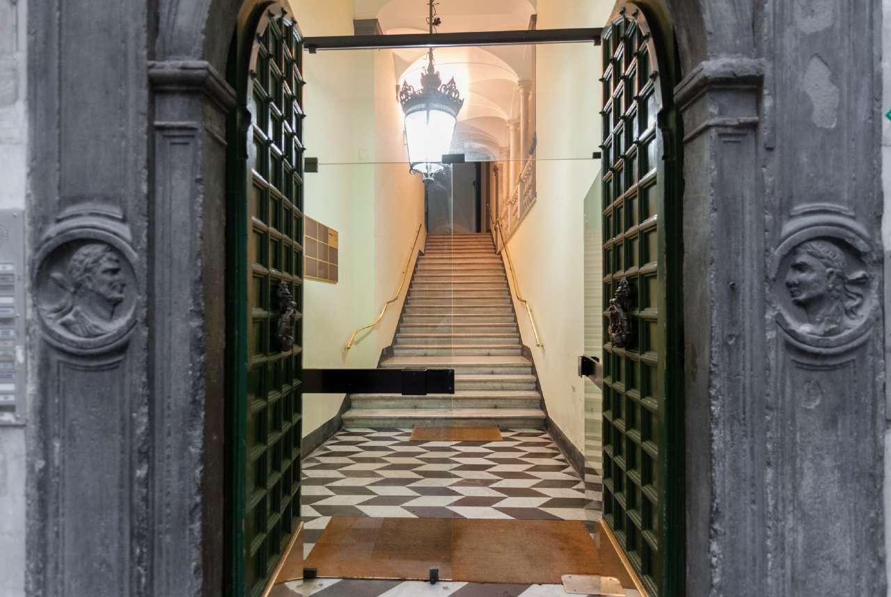 Genova Genova Affitto APPARTAMENTO , cerco casa da affittare a torino